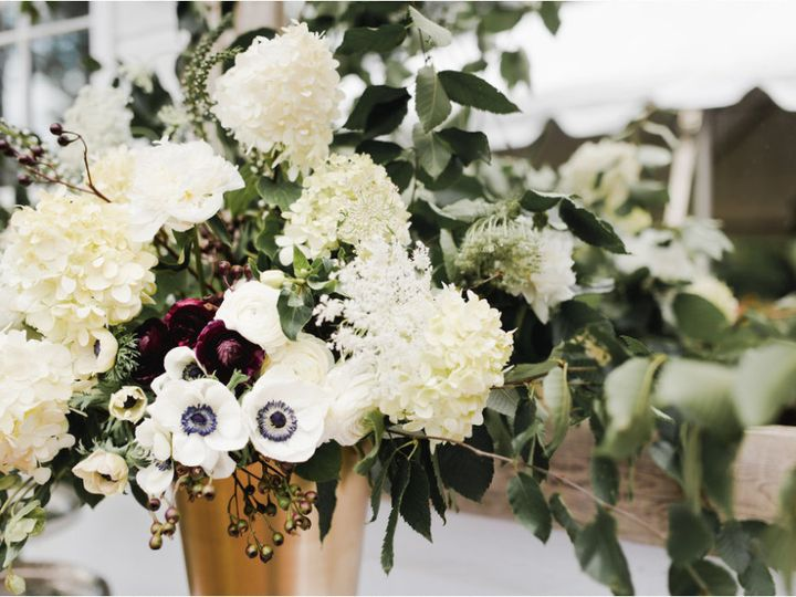 Tmx 1511196424779 Bb Stowe, VT wedding florist