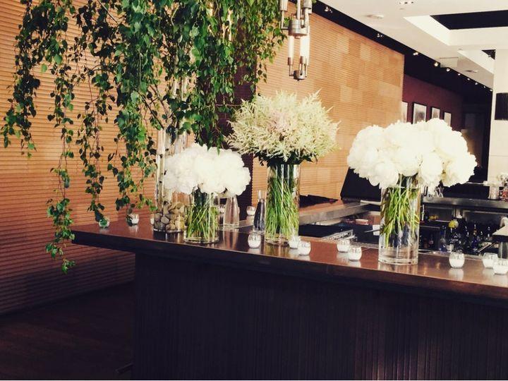 Tmx 1511196424905 Bb2 Stowe, VT wedding florist