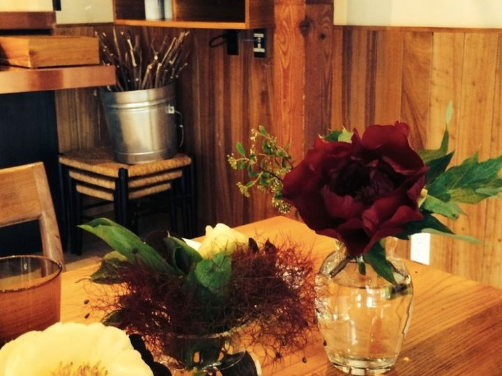 Tmx 1511196435831 Bb3 Stowe, VT wedding florist