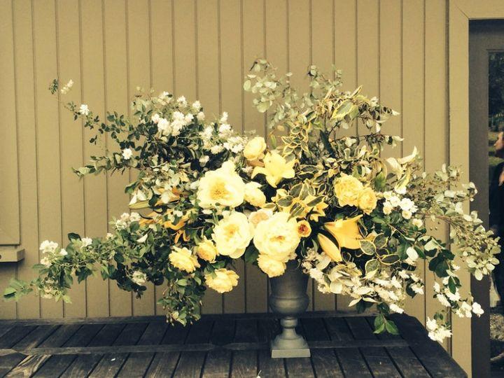 Tmx 1511196450692 Bb5 Stowe, VT wedding florist