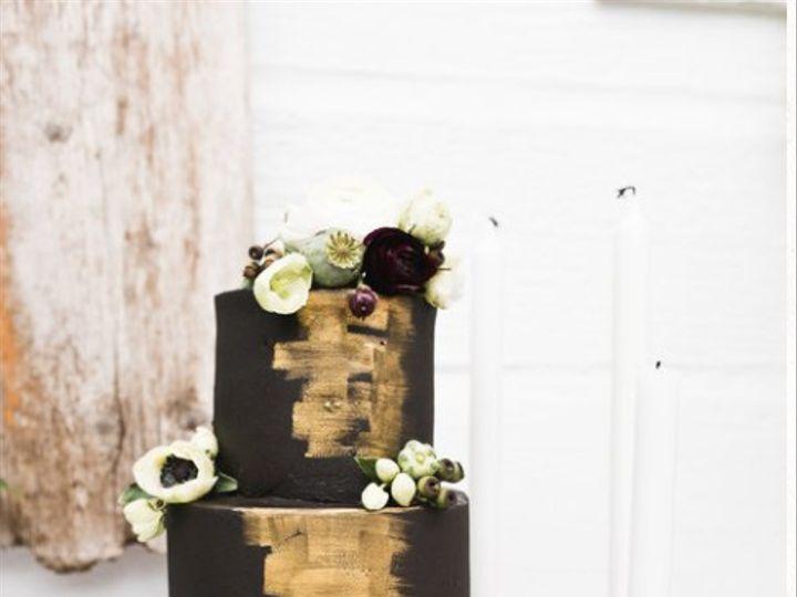 Tmx 1511196474594 Bb9 Stowe, VT wedding florist
