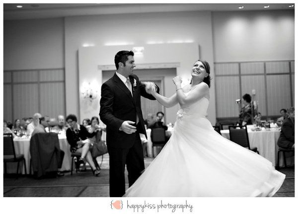 HappyKissPhotographyweddings035