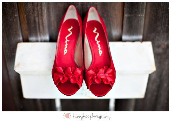 HappyKissPhotographyweddings041