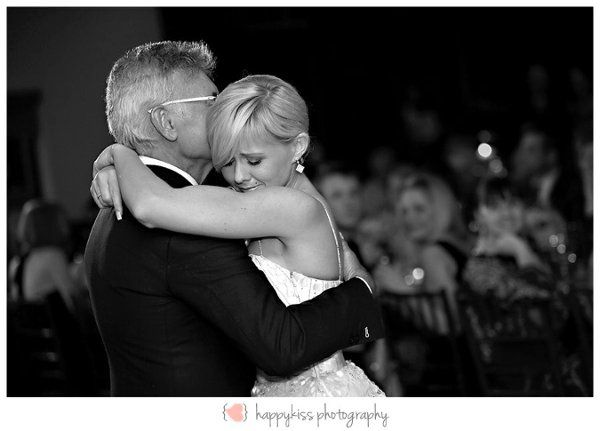 HappyKissPhotographyweddings038