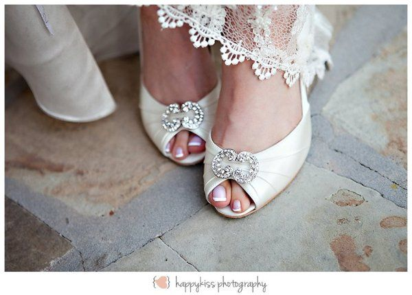 HappyKissPhotographyweddings057