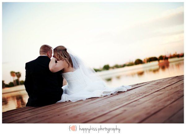 HappyKissPhotographyweddings062