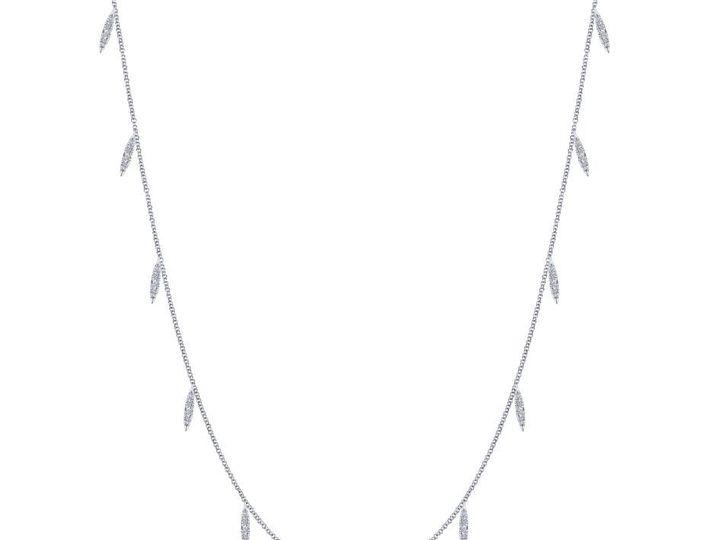 Tmx 1517021000 2f961a94580c7efb 1517020998 6a9ca1f82ec0f81b 1517020997309 56 NK5787 20W45JJ 1 Vienna, VA wedding jewelry