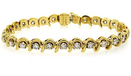 Tmx 1517028451 F528581f4c078fd3 1517028450 24fd40b852e632d7 1517028451451 60 TY4167 Vienna, VA wedding jewelry