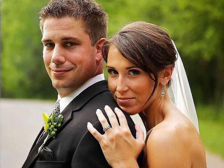 Tmx 1537202131 0b803270c788a568 1537202130 5c39d5ddb6850d4e 1537202128230 5 IMG 0849 Vienna, VA wedding jewelry