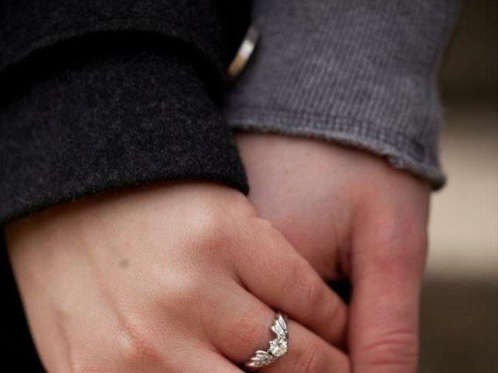 Tmx 1537202132 0d8fd4daf915e279 1537202131 72713000d39e001a 1537202128234 8 IMG 6624 Vienna, VA wedding jewelry