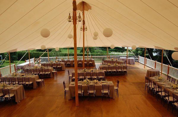 Sperry Tents Seacoast Event Rentals Portsmouth Nh