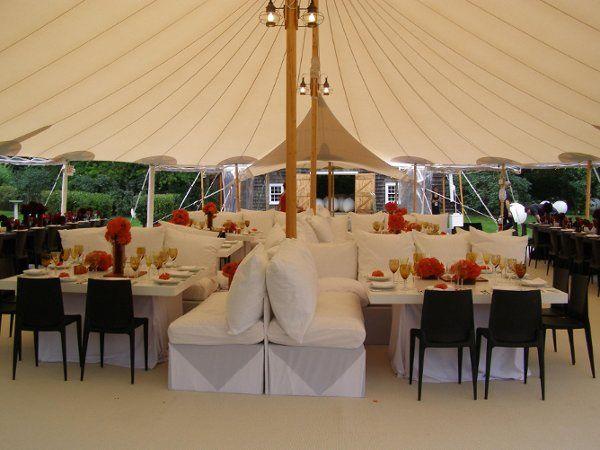 Tmx 1240352609079 CopyofP7280812 Portsmouth wedding rental