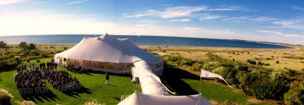 Tmx 1240352961735 Whitetenthorizon Portsmouth wedding rental