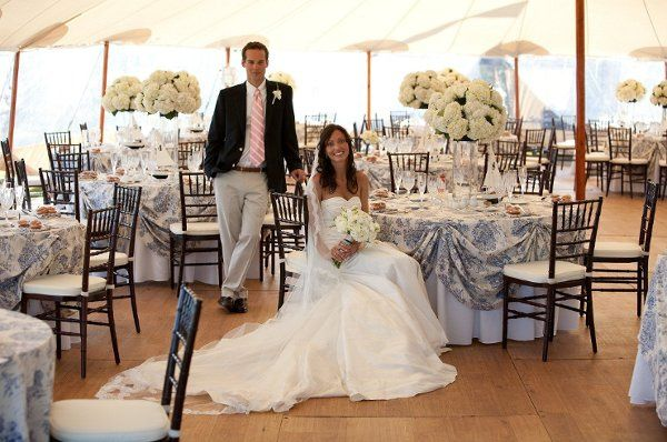 Tmx 1291908716512 Downie0465RG Portsmouth wedding rental