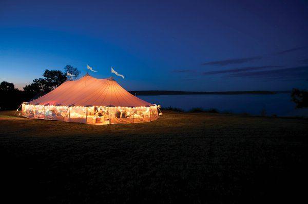 Tmx 1291908733949 Downie0825 Portsmouth wedding rental