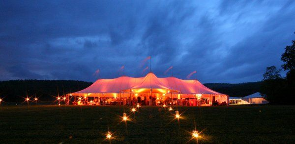 Tmx 1291908749090 IMG1768 Portsmouth wedding rental