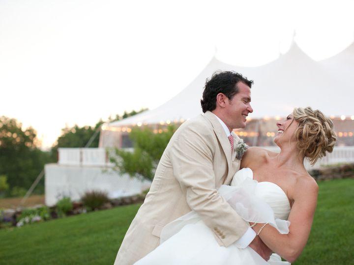Tmx 1388771325556 032 Portsmouth wedding rental