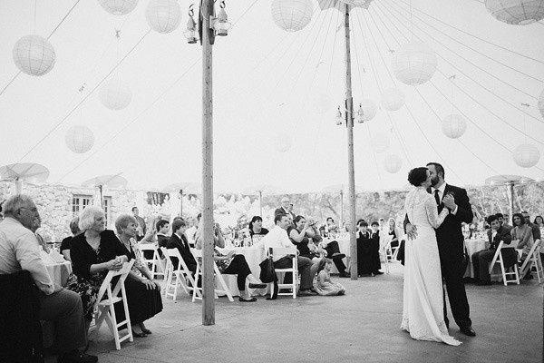 Tmx 1388771346538 09031129 Portsmouth wedding rental
