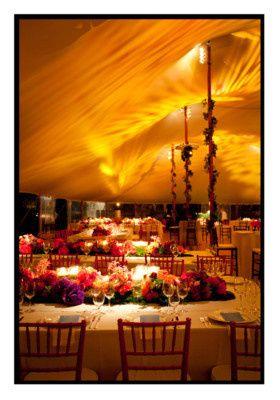 Tmx 1388771348377 Alyssa Portsmouth wedding rental
