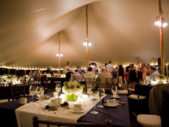 Tmx 1388771352456 Bailey052 Portsmouth wedding rental