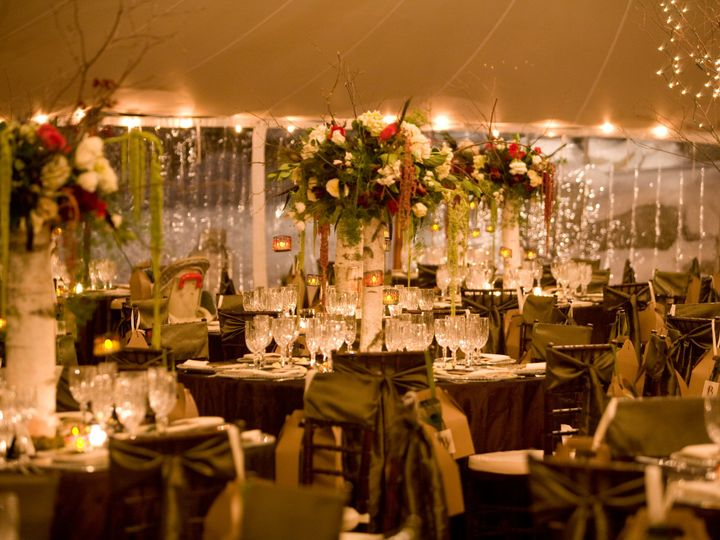 Tmx 1388771384122 Brooks106 Portsmouth wedding rental