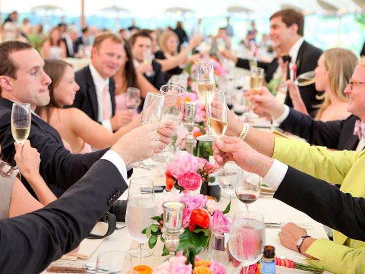 Tmx 1388771412337 Caityandmatt081 Portsmouth wedding rental