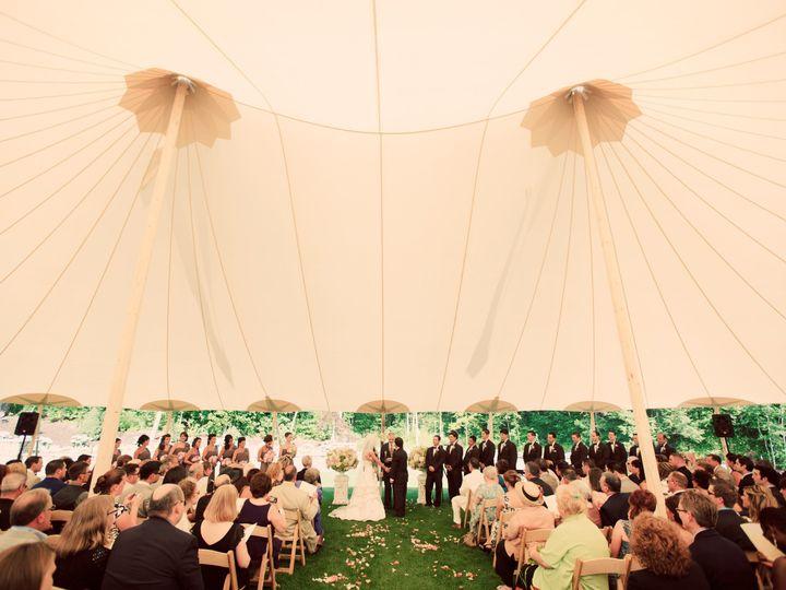 Tmx 1388771420688 Conniepeter0535edi Portsmouth wedding rental