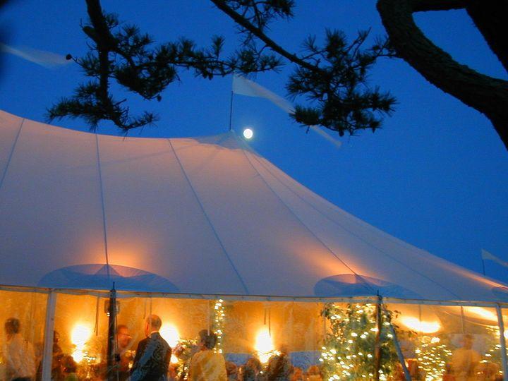 Tmx 1388771455182 Dkblueskywithmoo Portsmouth wedding rental