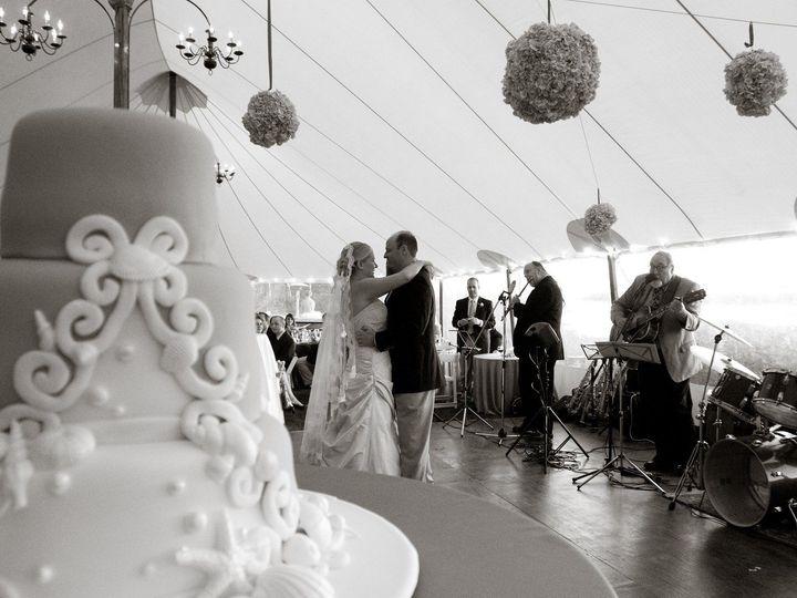 Tmx 1388771460389 Evans0747r Portsmouth wedding rental