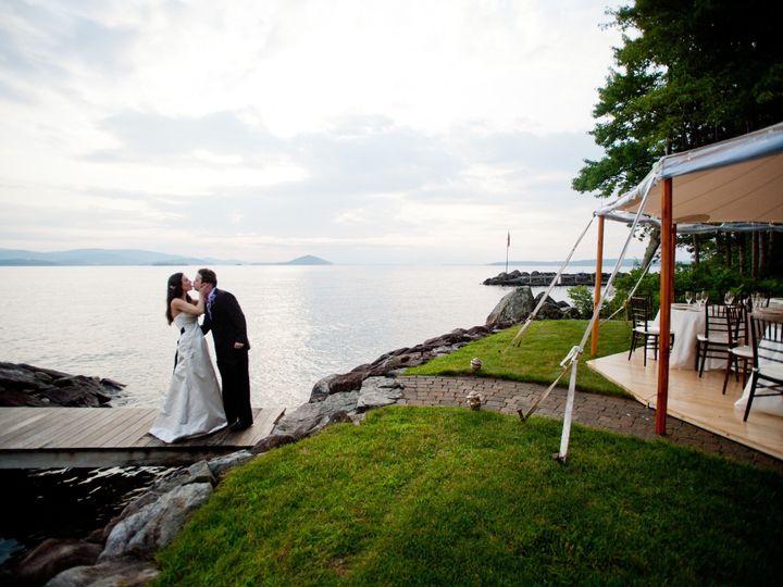Tmx 1388771465820 Gerianderic088 Portsmouth wedding rental