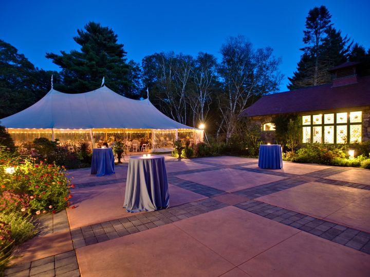 Tmx 1388771481817 Gillard0851hd Portsmouth wedding rental