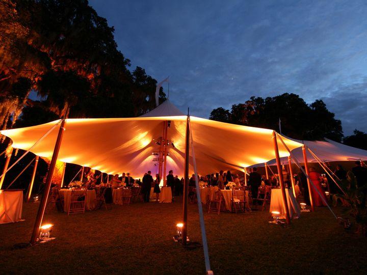 Tmx 1388771508599 Img386 Portsmouth wedding rental