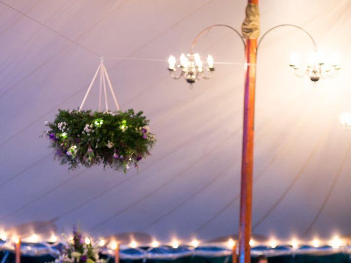 Tmx 1388771530442 Joyandryan0067 Portsmouth wedding rental