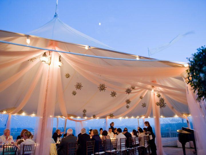Tmx 1388771562032 Keenan041 Portsmouth wedding rental