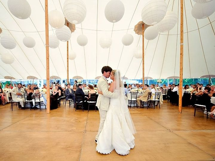 Tmx 1388771580442 Michelleturnerjapanese Lantern Portsmouth wedding rental