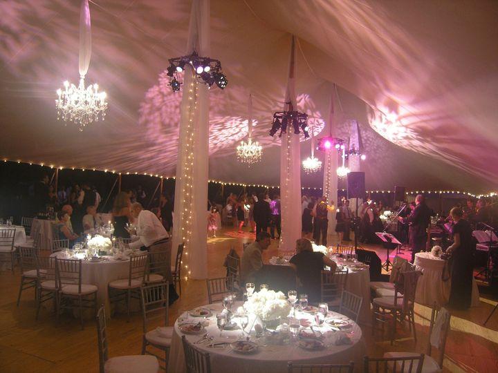 Tmx 1388771616231 P101007 Portsmouth wedding rental