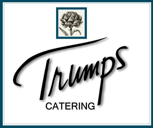 Trumps Catering