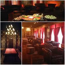 Encore VIP Lounge