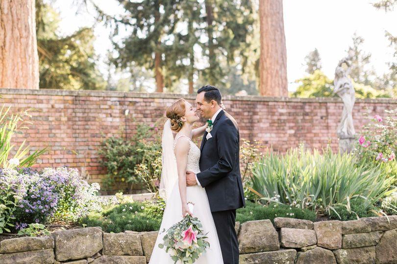 rebecca travis wedding 483 51 704930 158965429387128