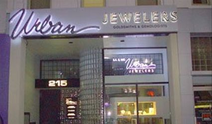 Urban Jewelers, Inc.