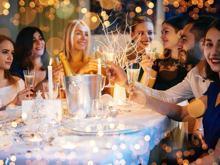 Tmx Adobestock 177046226 Wedding Scene Champagne Pic 51 44930 Fort Worth, Texas wedding catering