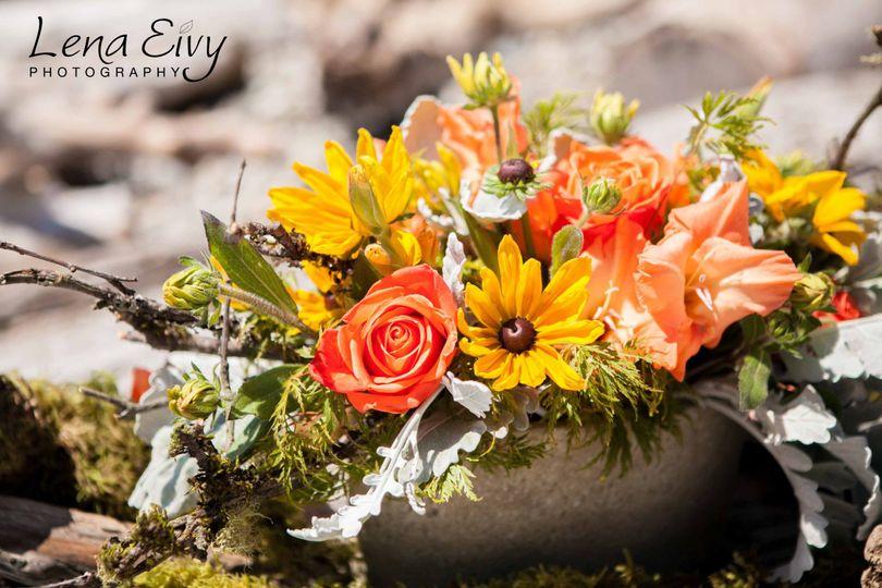 9ae070c3658c Flower Lab - Flowers - Seattle, WA - WeddingWire