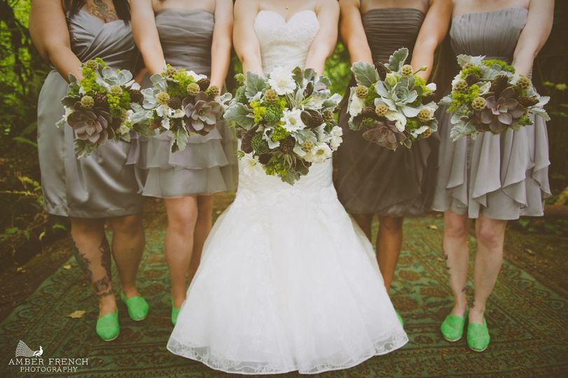 jj wedding 131 of 555