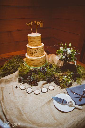 jj wedding 449 of 555