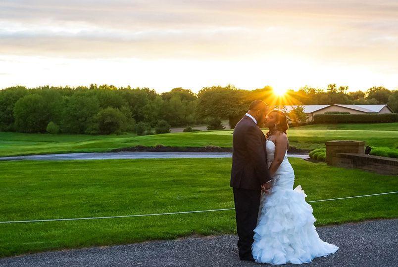 brian torya wedding 255 51 315930