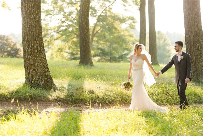 piney branch golf course wedding photos 69 51 315930