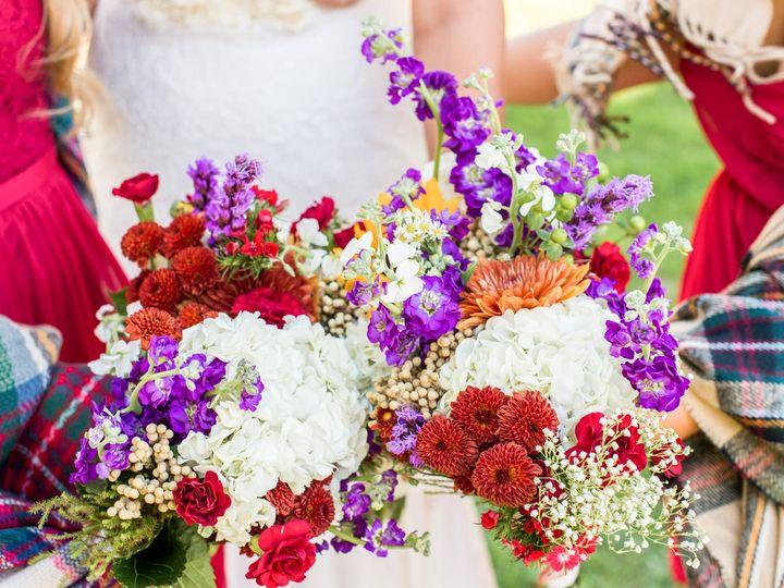 Tmx 15578304 1696483730664377 6525338856875524381 O 51 315930 Upperco, MD wedding venue