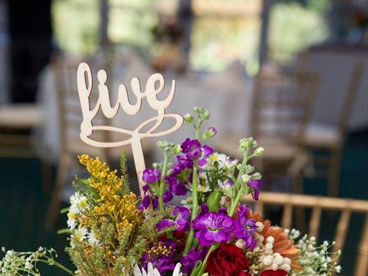 Tmx 15726456 1697208920591858 7096886981108589240 N 51 315930 Upperco, MD wedding venue