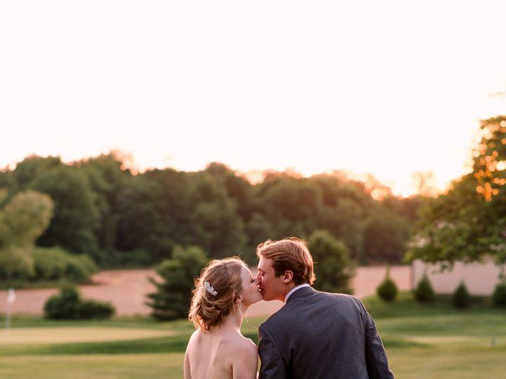 Tmx Bradamanda 118 51 315930 Upperco, MD wedding venue