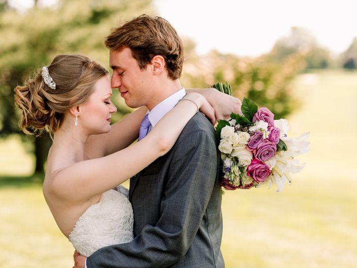 Tmx Bradamanda 43 51 315930 Upperco, MD wedding venue